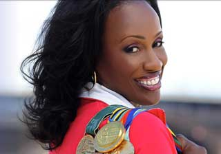 Jackie-Joyner-Kersee-Comcasts-fastest