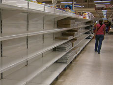 Shortages in Venezuela Wikipedia