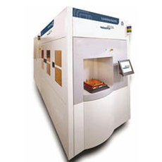 Applied Materials maskmaker